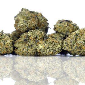 Buy Alien Cookies Weed Strain
