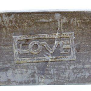 Buy LOVE Marijuana Hash UK