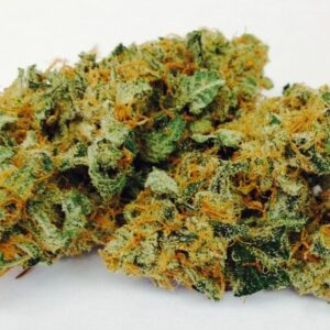 Alien OG Cannabis Strain online