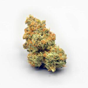 Buy marijuana strains online UK
