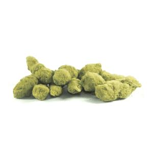 Buy moon rocks marijuana online UK