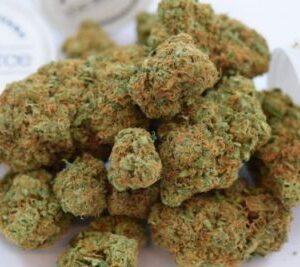 Buy Acapulco Gold Weed Strain UK