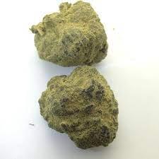 Buy Buy Moon Rocks Marijuana Online UK