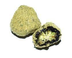 Buy Blueberry Moon Rocks UK
