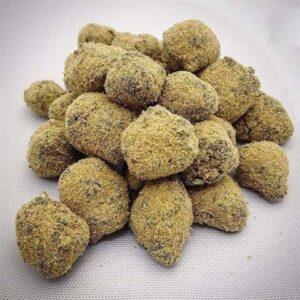 Buy Black Cherry Moon Rocks