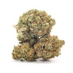 Buy 91 Chemdawg Cannabis Strain UK
