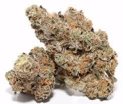 Buy Candyland marijuana UK